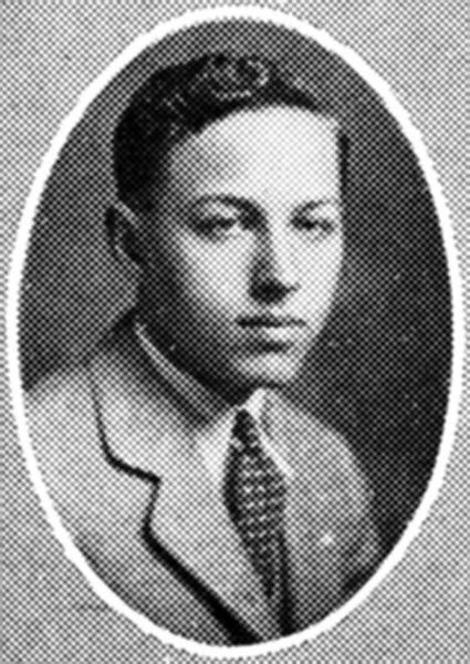biography tennessee williams 85 best images about tennessee williams on pinterest