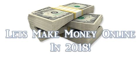 Get Started Making Money Online - welcome to the make money online zone the make money online zone