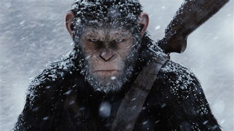 war   planet   apes film influences