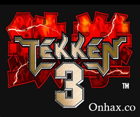 tekken 3 apk for android tekken 3 android