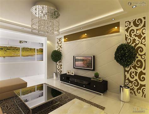 drywall designs living room modern drywall ceiling