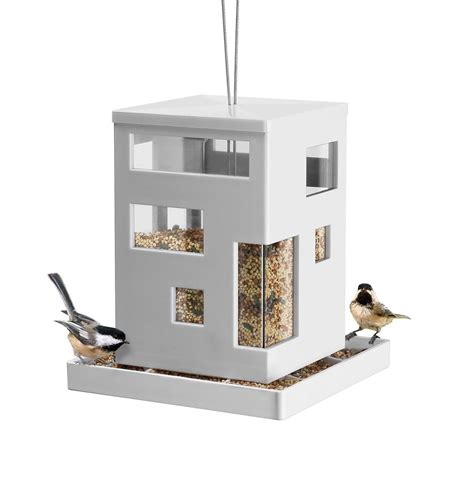wohnhäuser kaufen vogelfutterhaus kaufen vogelhaus kaufen vogelfutterhaus