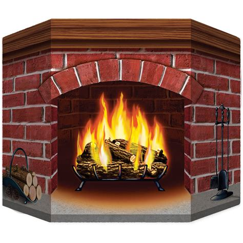 Gold Fireplace by Duncan Electric Fireplace Black W Gold Accents Walmart