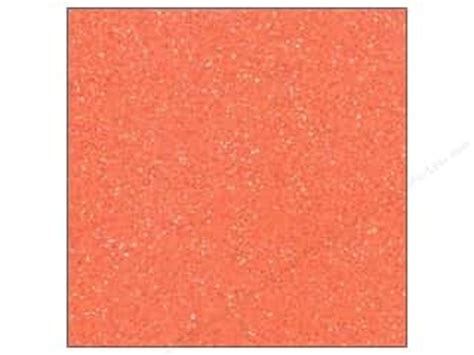doodlebug glitter paper orange glitter cardstock search results createforless