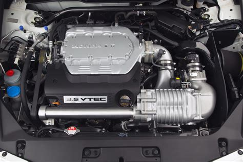 supercharged honda element supercharger and turbochager drive accord honda forums