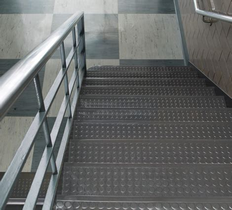 All County Flooring Supply   Product: Flexco