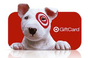 Target Gift Card Number Free - free 2 target gift card from shopkick