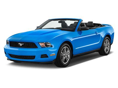 light blue mustang convertible light blue ford mustang convertible