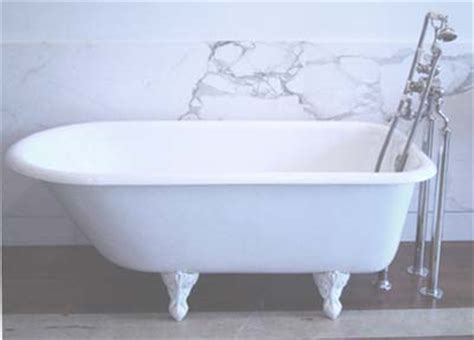 European Bathtubs clawfoot bathtubs vintage bath