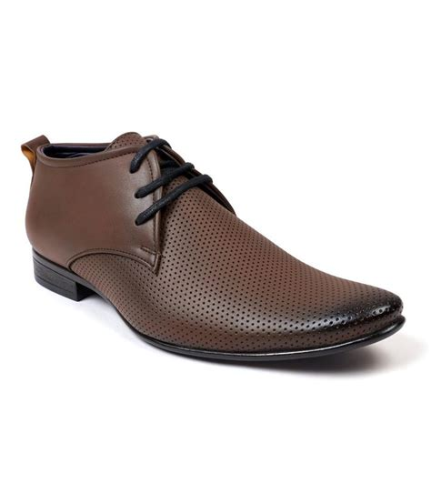 chris brown formal shoes price in india buy chris brown