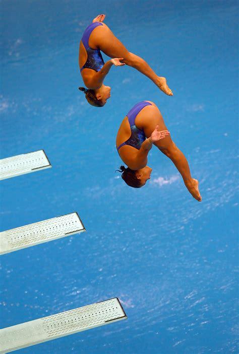 dive sport kelci bryant in olympics day 2 diving zimbio