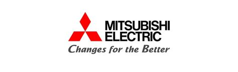 mitsubishi electric elevator logo mitsubishi elevators india limited