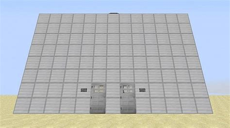 insta chat room computercraft insta chat room minecraft project