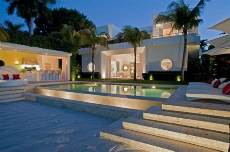 palm island homes for sale palm island miami