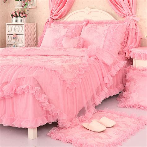 girls coverlets online buy wholesale children bedspread from china