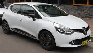 Renault Clio Renault Clio Wikiwand