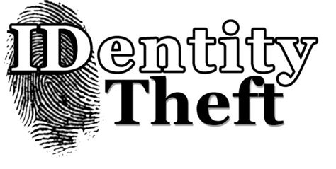 Identity Theft Criminal Record Important Tips To Protect Yourself From Identity Theft The Ultimate Business