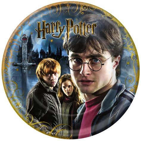 Pin by amber boicourt on harry potter party pinterest