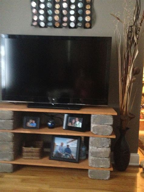 tv stand ideas tv stand diy ideas home design ideas