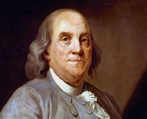benjamin franklin cooling biography the founding fathers who were they really biography