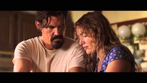 s day cast trailer labor day official trailer