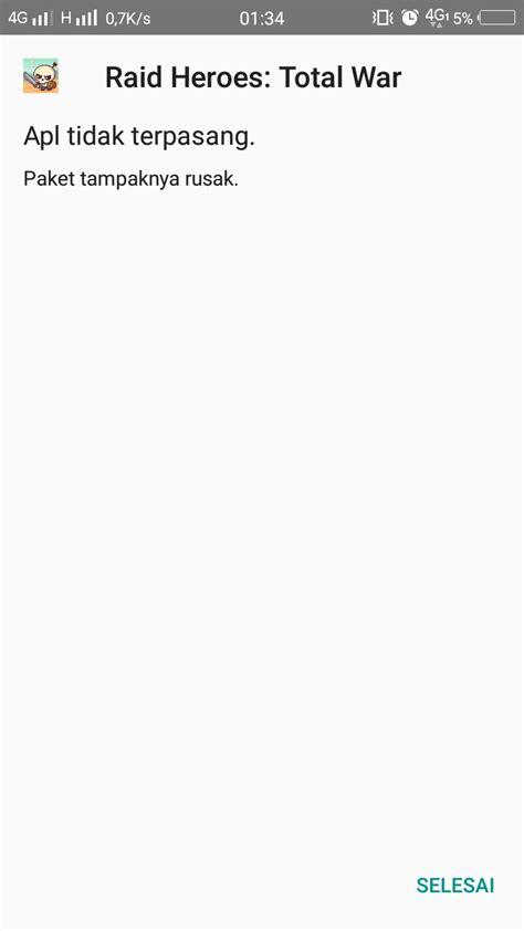 Raid Heroes: Total War Ver.1.2.15 MOD APK   Get High