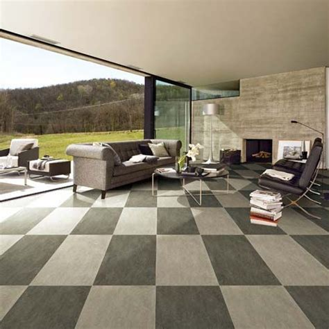 persian dark grey large format porcelain tiles 17 best images about 2016 tile design trends on pinterest