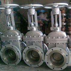 Gate Valve Kitz 12 Inch carbon steel gate valve 12 inch 300 lb a216 wcb api 600