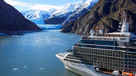 Free Cruise Sweepstakes - 7 night alaska cruise sweepstakes free samples