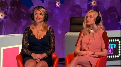 celebrity juice halloween special 2017 where was holly willoughby s dress from on celebrity juice