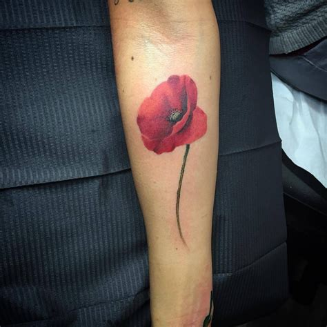 pinterest tattoo poppy image result for poppy tattoo tattoos pinterest