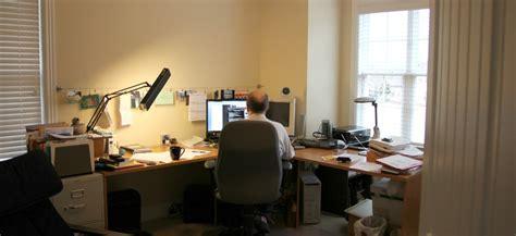 horaire de bureau les heures de bureau 28 images horaires d ouverture de