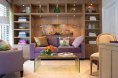 quot meeting in my bedroom 1000 images about sofa in front of bookshelves on