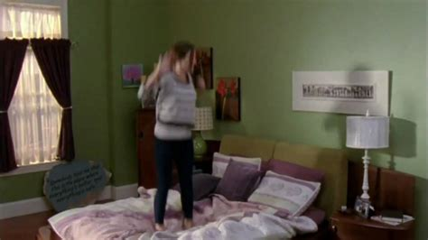 brooke davis bedroom one tree hill 8x16 brooke julian quot we re getting a