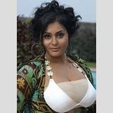 Namitha Weight Gain 2017 | 236 x 337 jpeg 15kB