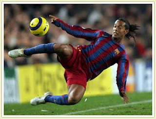 top football players ronaldinho profile  imagespictures