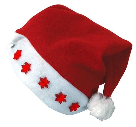 santa claus hat png new calendar template site