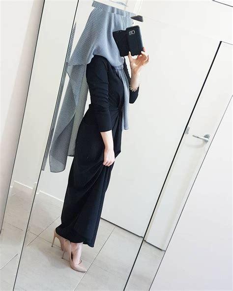 Shanias Dress Ik Maxi Dress Dress Muslim g 252 l 252 seven dikenine katlanır wearing the gorgeous poplook amanda maxi dress im size small and