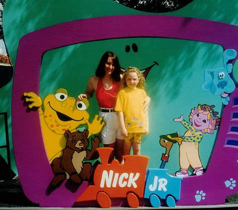 nick s amazing summer books nick jr