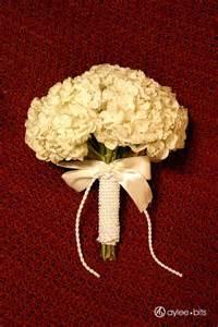 hydrangea bouquet bouquet trial 1 hydrangea aylee bits