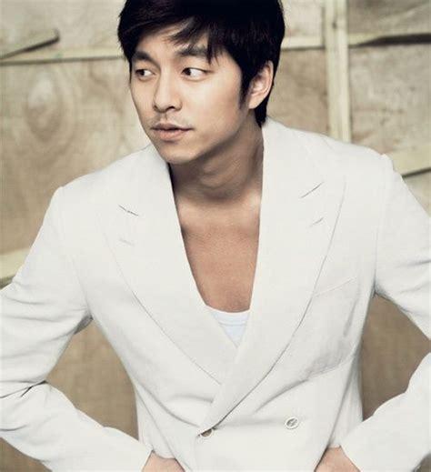 gong yoo 2015 next drama 1000 images about k drama actors on pinterest lee joon