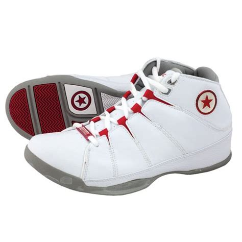 converse mens basketball shoes converse mens basketball shoes price compare