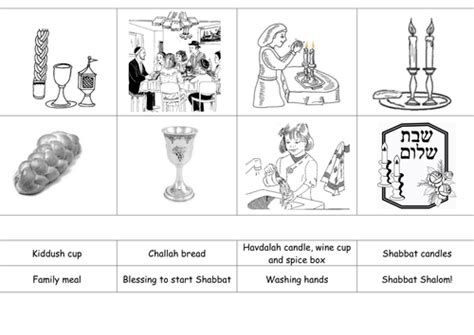Wedding Clip Ks2 by Shabbat Sequencing Actvity By Jacq23 Teaching Resources