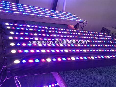 led grow light bar review 730nm ir led grow light bar high power led ir grow light