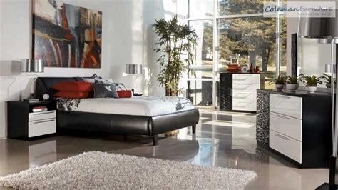 ashley furniture millennium bedroom set piroska bedroom furniture from millennium by ashley youtube