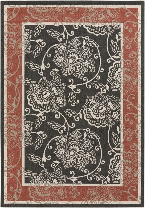 hagerstown rug outlet 8 9 quot x 12 9 quot by surya wolf and gardiner wolf furniture