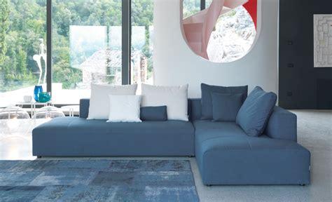 divani rimini biba salotti morganti arredamenti rimini riccione