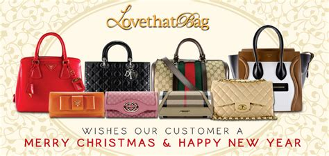 new year bag singapore lovethatbag singapore merry happy new year png