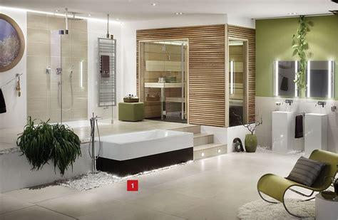 lichtplanung badezimmer licht und leuchten sbz