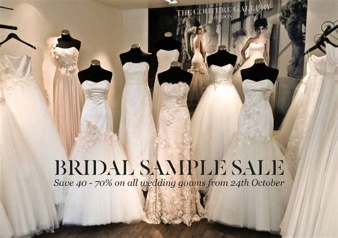 wedding dress sle sale sle wedding dress sale sheffield dress fric ideas